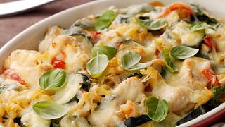 continental-food-recipes-querease