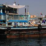 Viajefilos en Dubai viejo 02