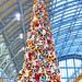 Disneyland Paris - Christmas 2015