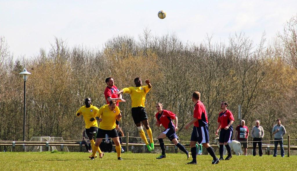 Willen FC