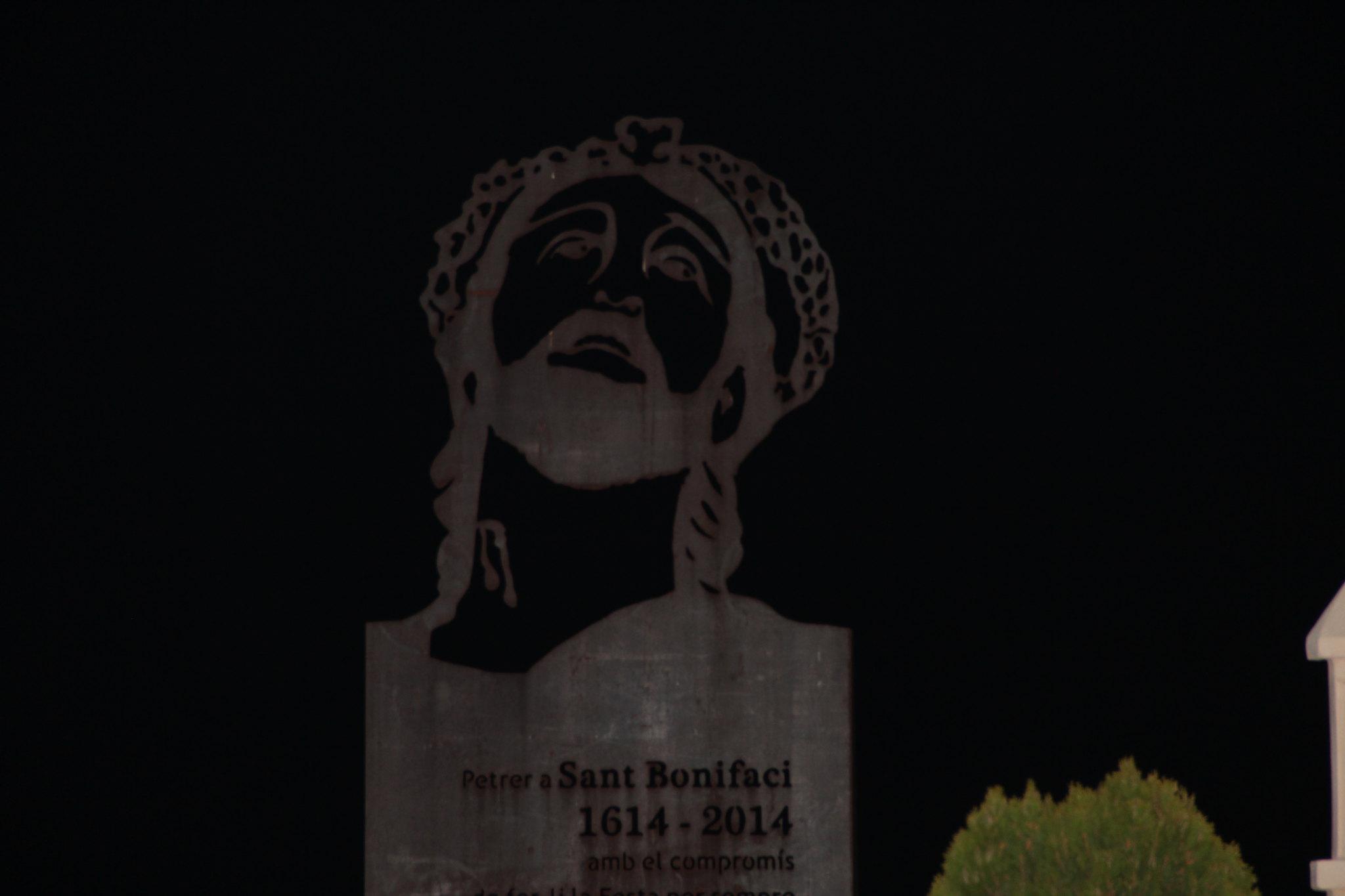(2016-03-18) - VII Vía Crucis nocturno - Antonio José Verdú Navarro (118)