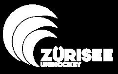 Herren I - Zürisee Unihockey ZKH Saison 2016/17