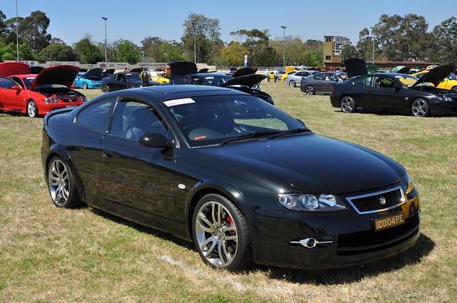 HSV Coupe4