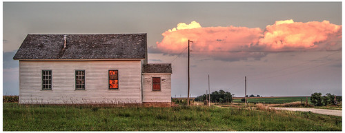 county old school house k 30 one pentax room marshall hills kansas flint harbaugh