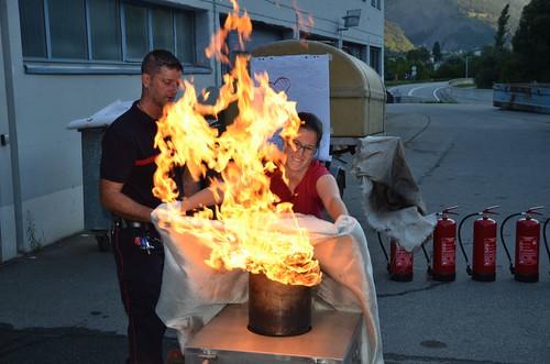 Es brennt 2015 041