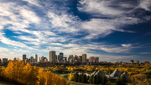 Fall   by Daveography.ca