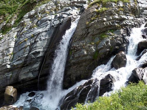 manimahesh_waterfall | by hbk_star2006
