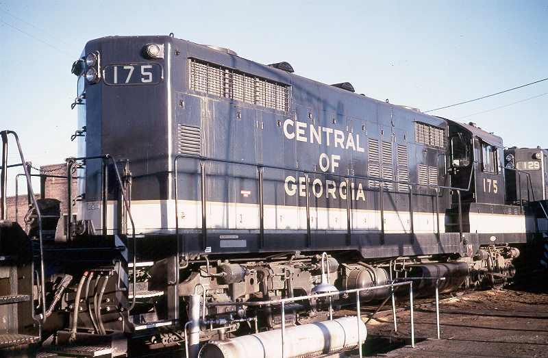 Central-of-Georgia-175