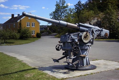 Oscarsborg Festning (193)