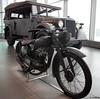 1943 DKW RT 125/1