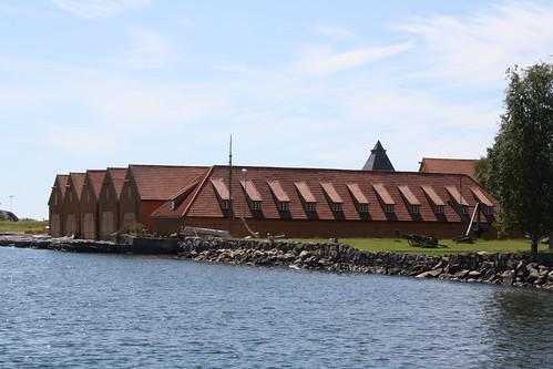 Fredriksvern Festning (123)