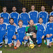 Parley Sports v Bournemouth Sports
