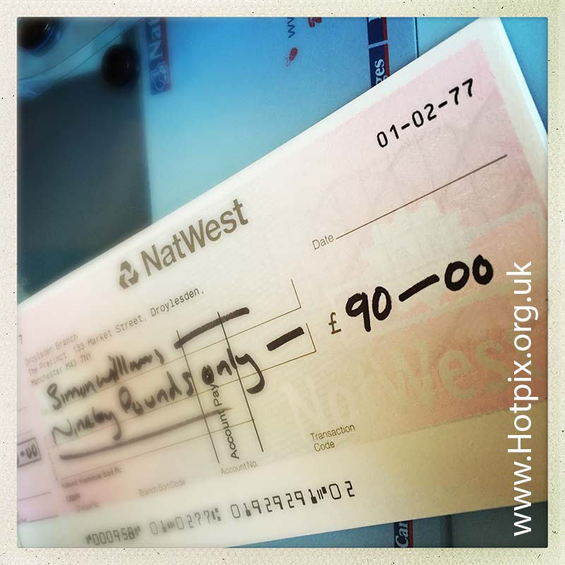 number,90,ninety,series,0-100,cheque