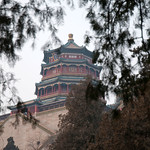 CHINA-2011_0215