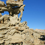 103a- Fantasy Canyon