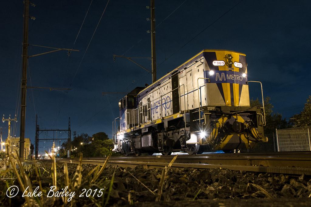 20150424-T369-Chelsea by Luke's Rail Gallery