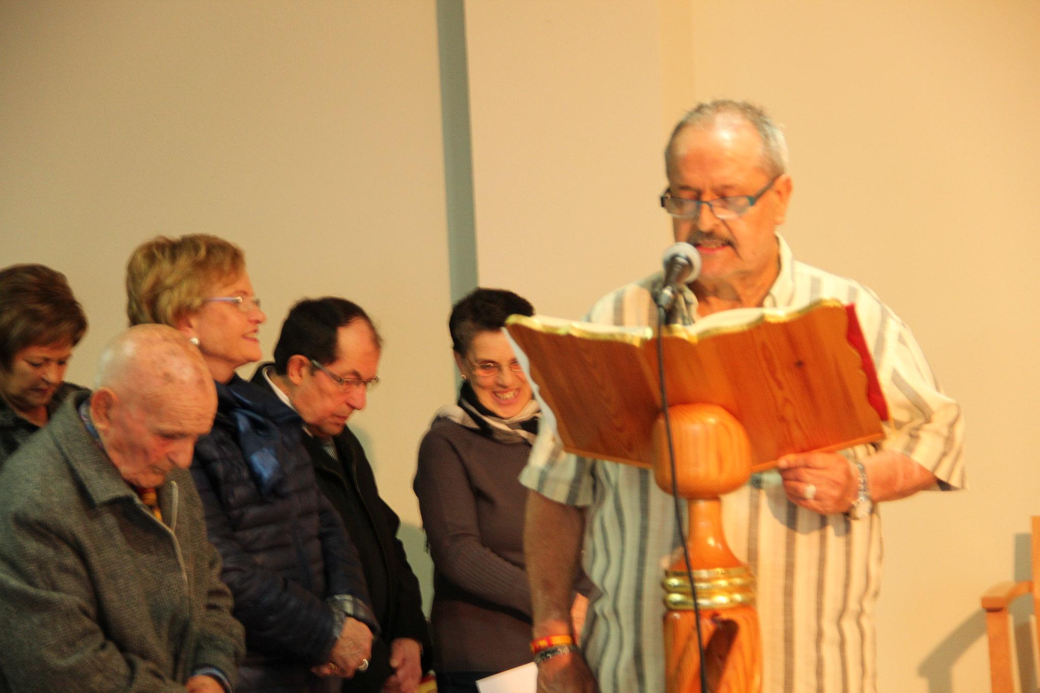 (2016-02-13) - Inauguración Virgen De Lourdes, La Molineta - Archivo La Molineta (027)