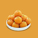 Namans Moti Chur Ladoo by Jhandewalas Foods Private Limited