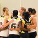 2016 Women's Volleyball Home Opener vs. Seneca