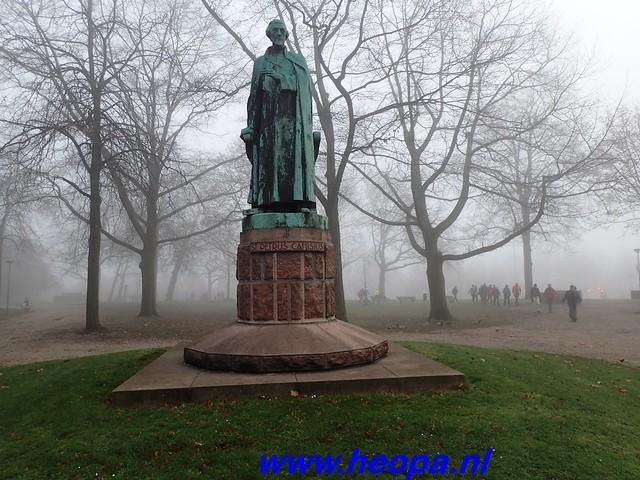 2016-11-26        Nijmegen- lent    41 Km  (27)