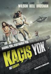 Kacis_Yok_Afis_02