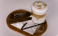 coffee662