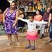 JAM Session: Tap Dance - Watts community - September 25, 2015