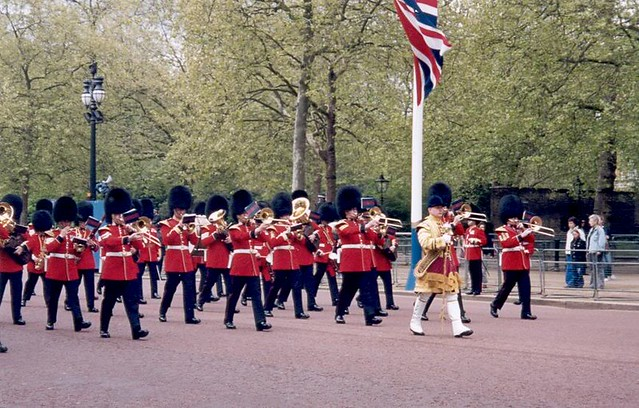 2004_05_Londra