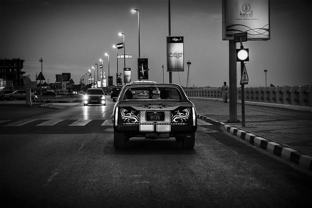 ras_street_car