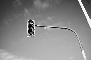 Stop | by igo.rs