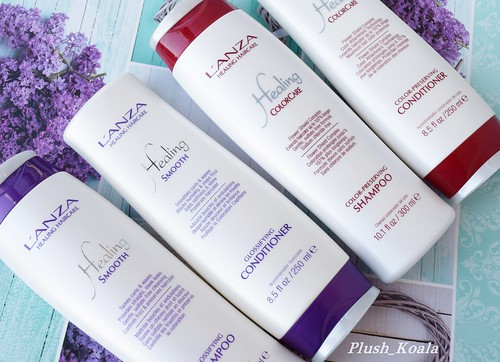 Косметика ланза официальный сайт купить пермь купить косметику для волос kaaral