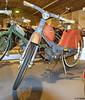 1956-61 NSU Quickly L