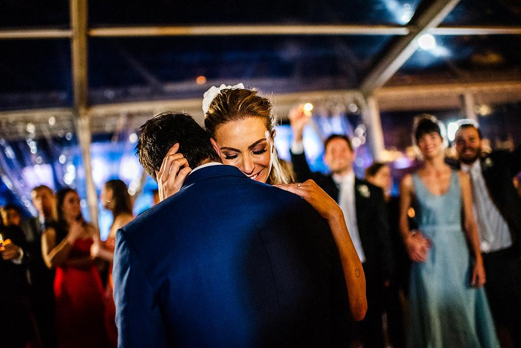 portugal-wedding-photographer_TE46