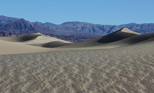 Death Valley 24
