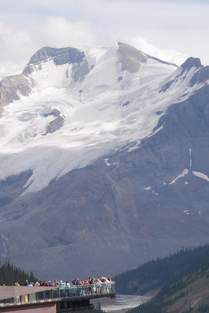 火, 2015-07-21 19:17 - Glacier Skywalk