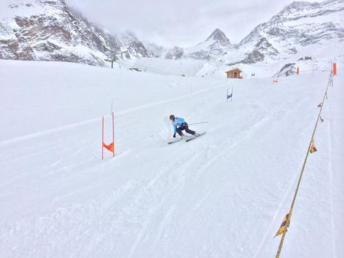 OSV-Skirennen 2014 001