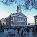 04 - Boston Massachusetts