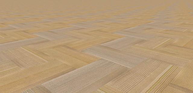 Carpetscapes (Carpet Tiles)