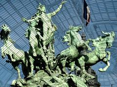 Grand Palais 2