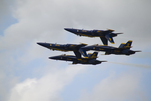 blue_angels_16