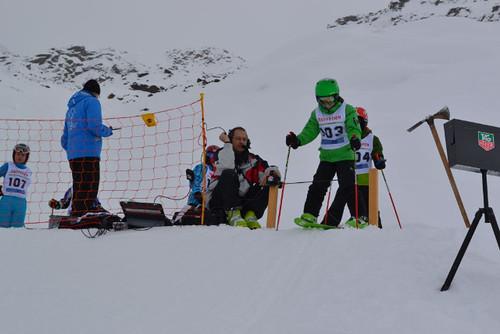 OSV-Skirennen 2014 027
