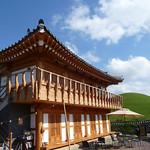 02 Corea del Sur, Gyeongyu ciudad 0031