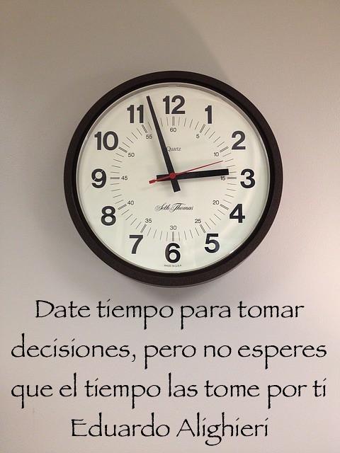 Date tiempo 21950279076_58609e93ba_z