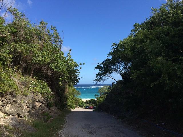 日, 2015-12-06 14:19 - Foul Bay