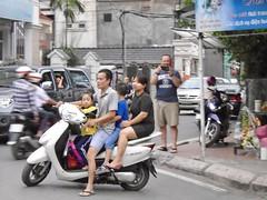 Rush Hour (2)