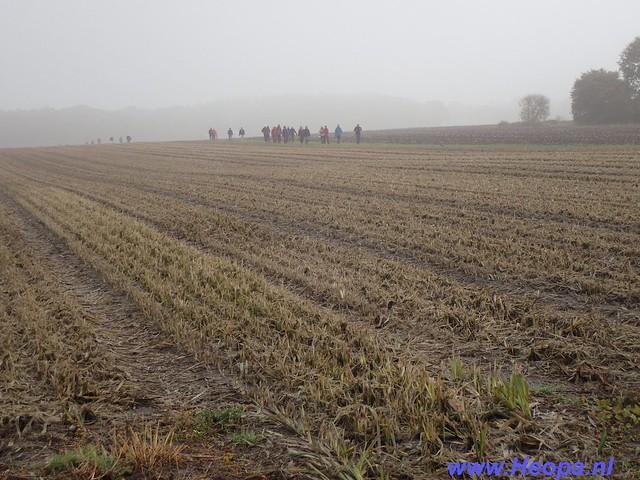 2016-10-21     Raalte 4e dag    30 Km   (42)