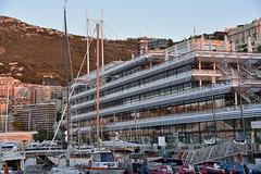 Monaco_2016 08 13_1119