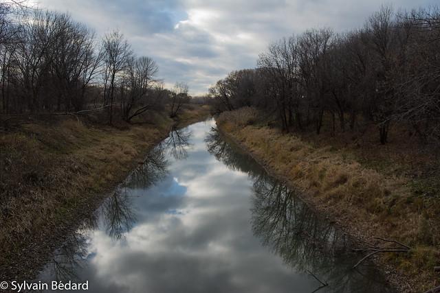 la petite rivière piège les reflets.jpg
