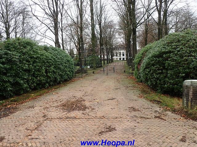 2016-11-30       Lange-Duinen    Tocht 25 Km   (94)