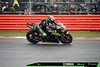 2015-MGP-GP12-Smith-UK-Silverstone-433